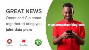 glo free browsing cheat 2021