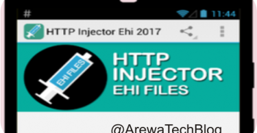 http injector file download 2021