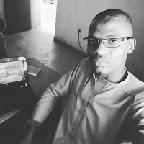 Photo of Umar Maigamba